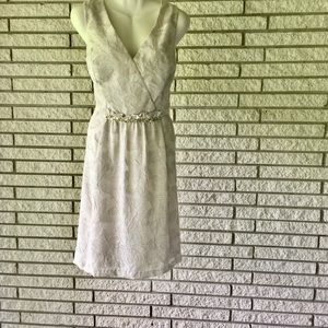 Donna Rico Dress NWT
